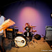 Silver Snakes @ Epic Problem 1.27.13-16
