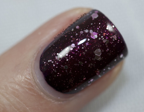 GlitterDaze Evermore Layered (5)