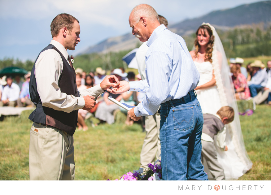 montana_ranch_wedding23