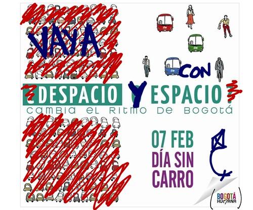 DSC 2013 - despacio