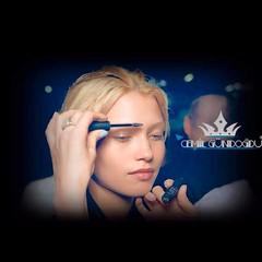 #olaplex #davines #tigi #loreal #kerastase #artego #alterego #loveit #istanbul #wella  #ombre #cemil #hair #haircut #bakirkoy #tigi #solaryum #makyaj #makeup #mac #cemilgundogdu #cemilkuafor #keratin #kuaför #organic #mikrokaynak #kartaltepe #bakirkoykuaf