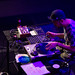 DJ Sniff @ NIME 2016