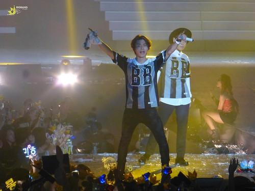 BIGBANG_Singapore-Day2_20140914_32 (Andere)