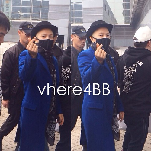 Taeyang-HK-to-Korea-20150111-8