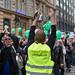 Helsingissä osoitettiin lauantaina mieltä rasismia vastaan-104.jpg