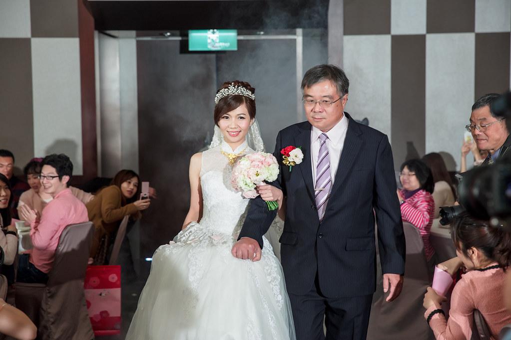077新竹國賓婚攝