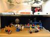 LEGO Set 6970