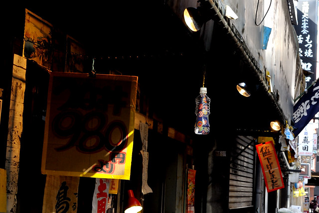 funabashi2012126_68_kpax