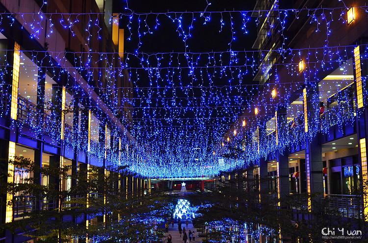 2012信義聖誕01.jpg