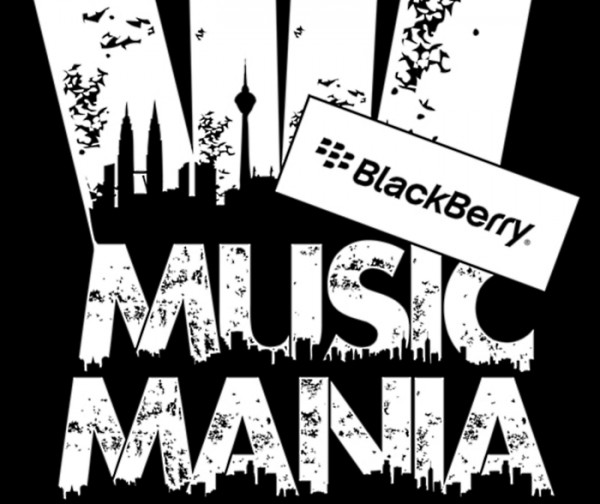 BlackBerry-Music-Mania-600x504