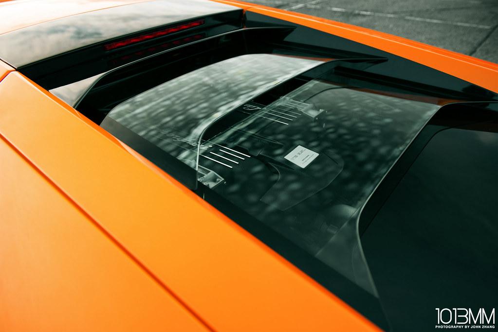 HRE Wheels HRE Wheels Lamborghini Murcielago Mucielago