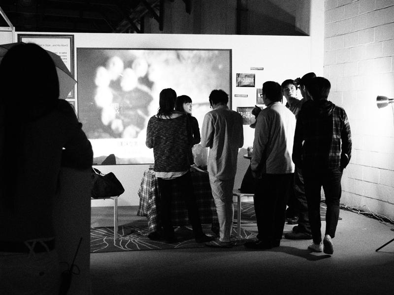 2012松山原創基地節16