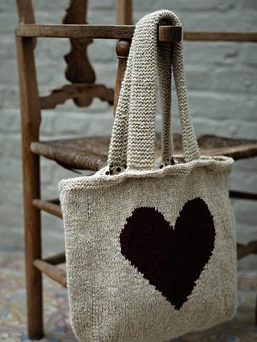 knittedbag.jpg
