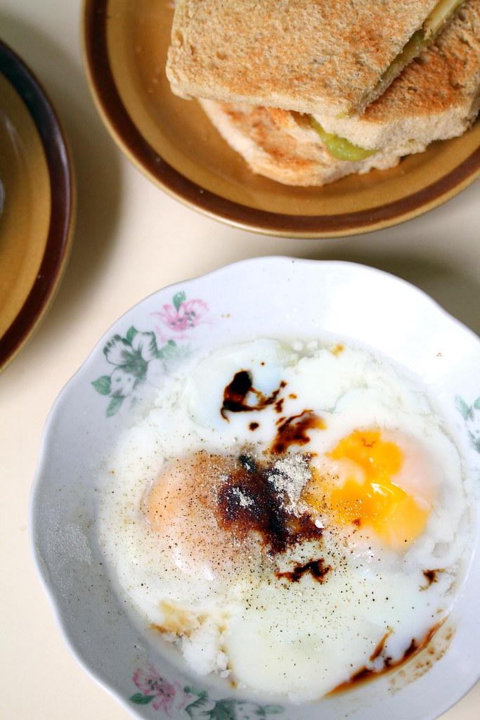 Ah Seng (Hai Nam) Coffee: