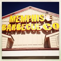 MemphisBBQCO
