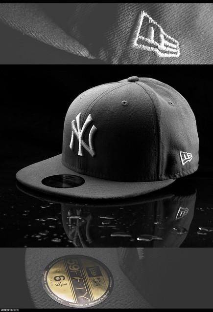 New Era Caps サムネイル