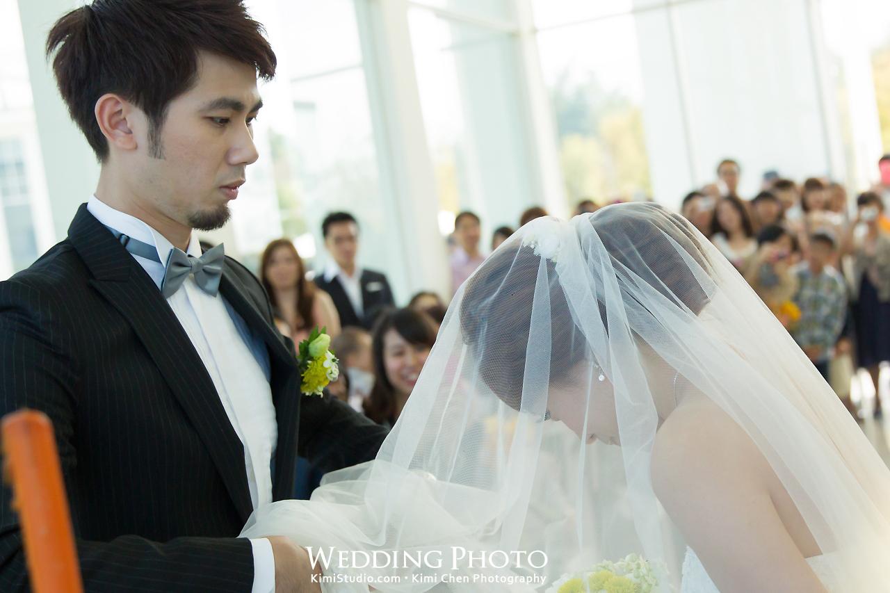 2012.11.10 Wedding-077
