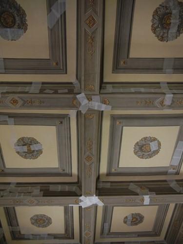 DSCN4218 _ Castello Estense, Ferrara, 17 October