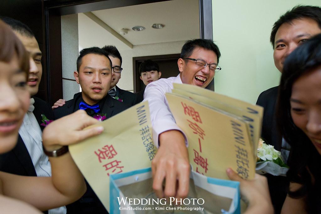 2012.10.27 Wedding-043