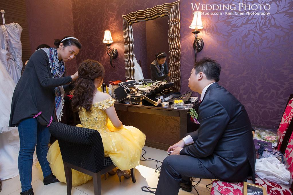 2012.11.11 Wedding-204