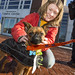 20121208_mac_dogdays_021
