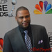 Anthony Anderson - DSC_0101