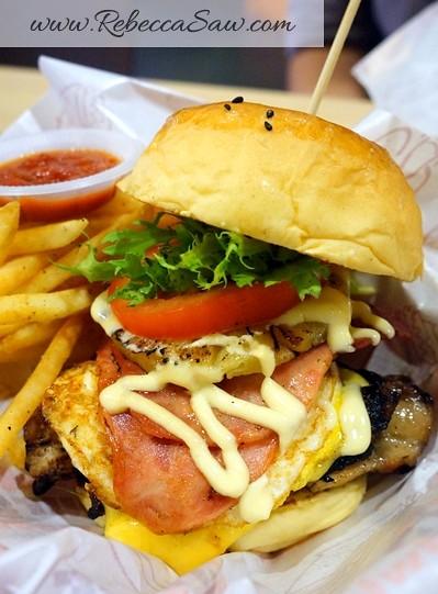 burger junkyard - kota damansara-015