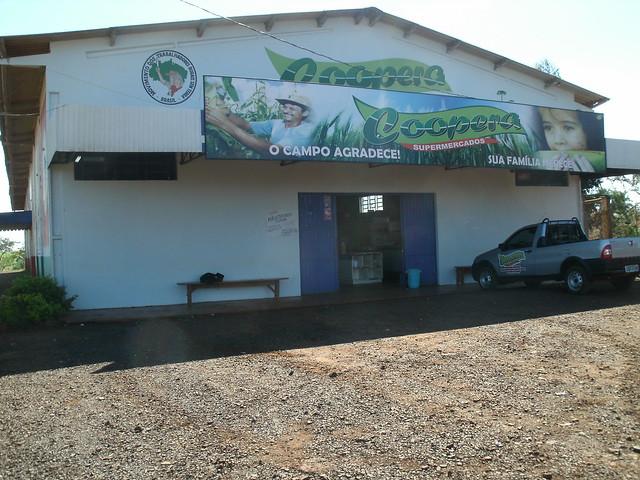 Mundukide-Brasil1