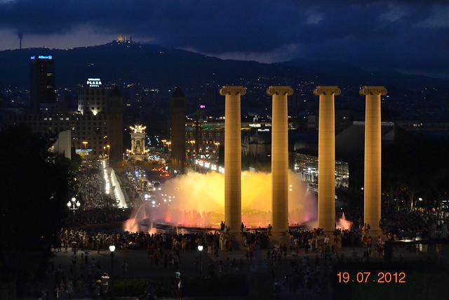 matkakuvia 11.-20.7.2012 643