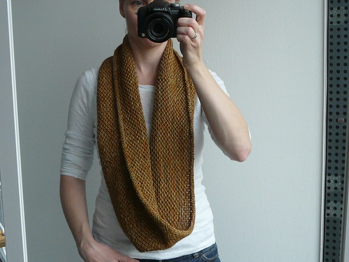 honeycowl_02