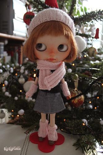 Cyrielle's Little Hands - Set d'hiver et pulls P2 UP! 8274999838_c0219654c0