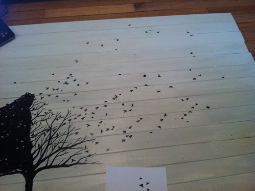 11_birds2
