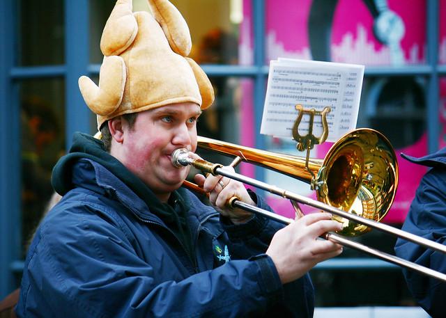 16-trumpet