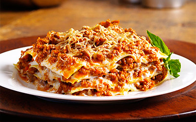A1_lasagne_0001_1