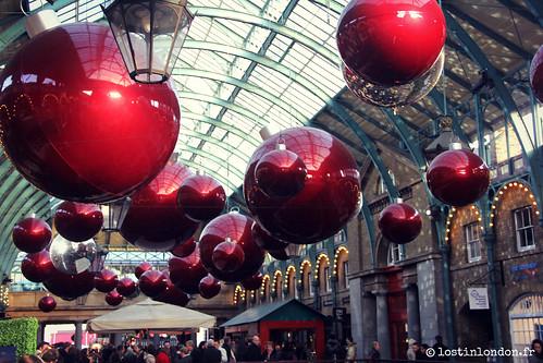grosses boules de noel - Grosses Boules De Noel Exterieur