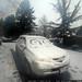 skai & kelly's car in the snow    MG 0609