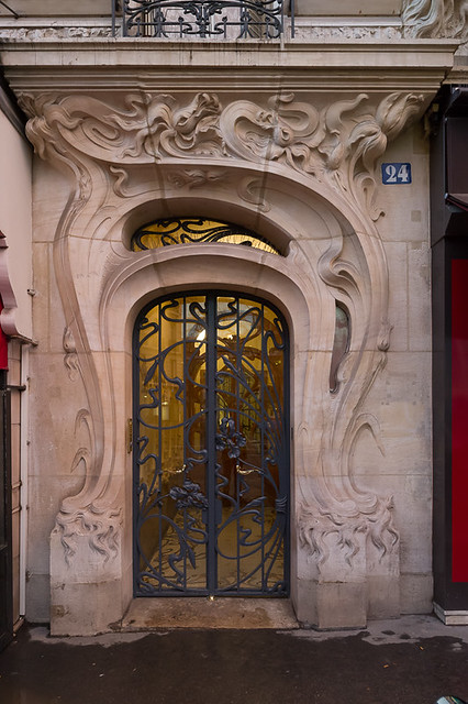 place Etienne Pernet, 750Paris - MeilleursAgents