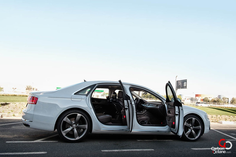 2012 Audi A8L W12 side open doors.jpg