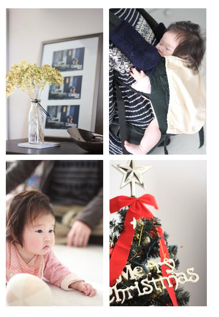 子供写真 赤ちゃん写真 家族写真 豊田市 瀬戸市 長久手市 名古屋市
