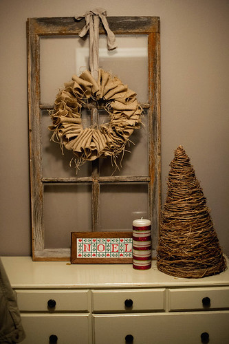 121812 Christmas Decor 006