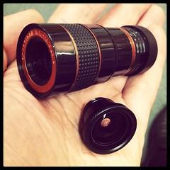binoculars, brown, optical instrument, camera lens,