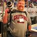 IMG_9551 by griffinshockey
