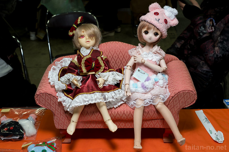 DollsParty28-DSC_7114