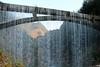 Jinping, Zhenghe viaduct