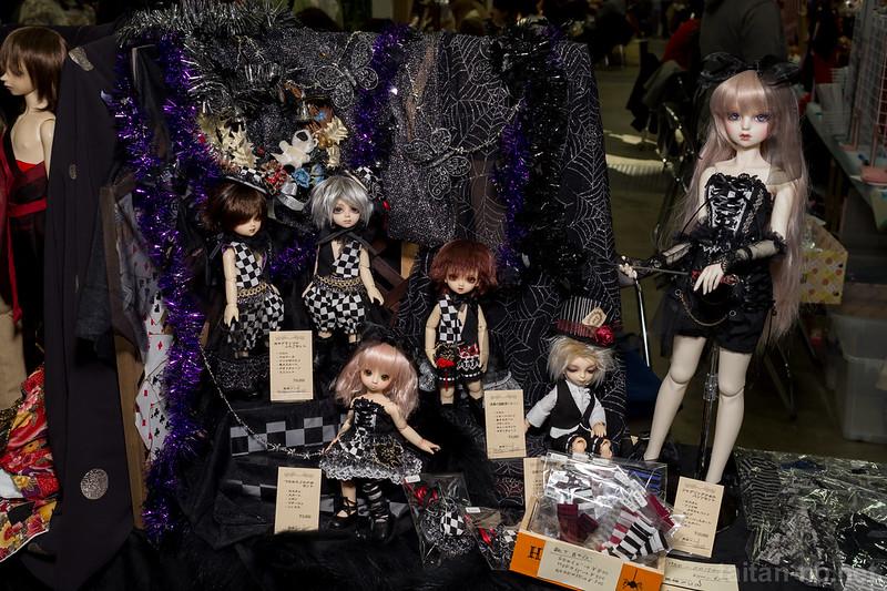 DollsParty28-DSC_7264