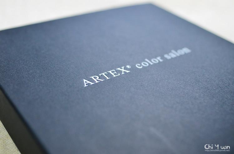 ARTEX02.jpg