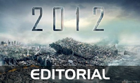 2012: Video Game's Annus Horribilis