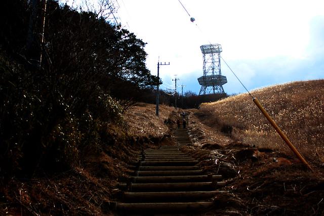 20121209_愛鷹山_0014