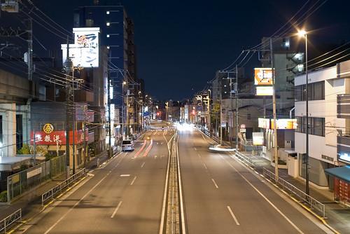 夜_2012-12-24N02