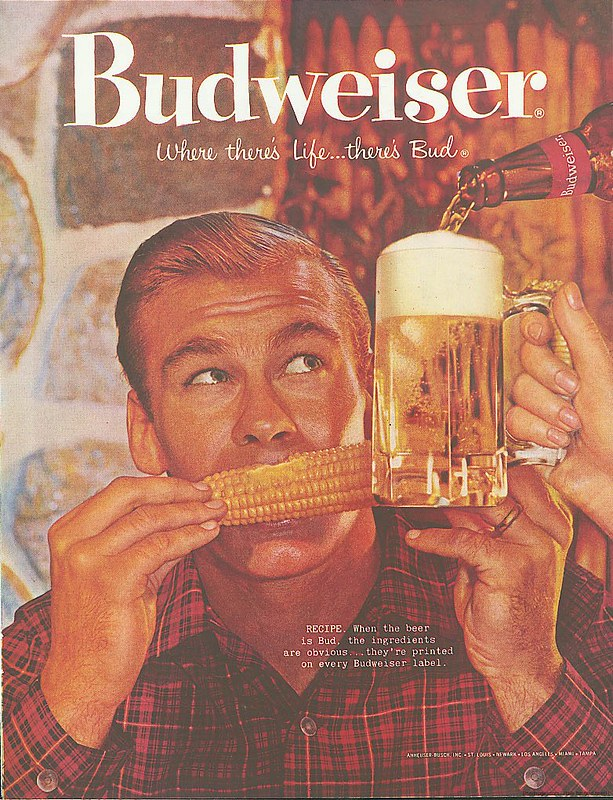 budweiser-where-there-is-life-there-is-bud-recipe-1960